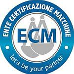 UFM 5000 ECM partner